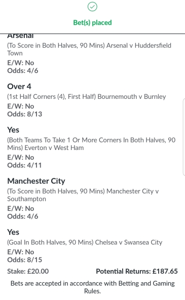 29.11.17 Selections